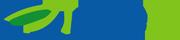 i Marine LED Logo